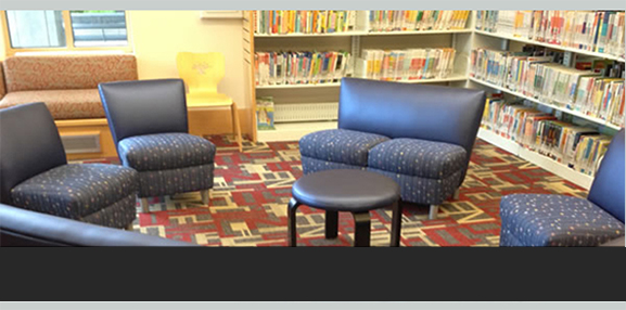 Re-Upholster-Childrens-Seating-for-KCLS-Redmond1