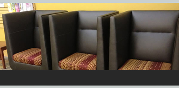 Teen-Area-Re-Upholstery-KCLS-Redmond-Library1
